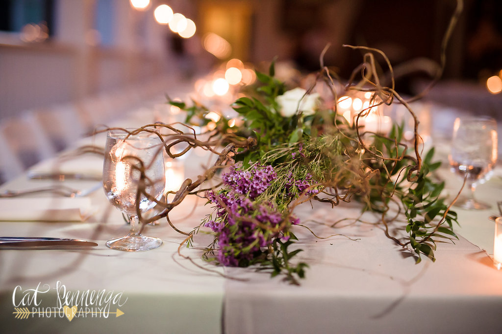 Lakewood Ranch Wedding Decor and Styling Services